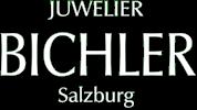 Juwelier Bichler Inhaber Klaus Eder - Logo